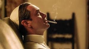 jude-law-the-young-pope-300x168
