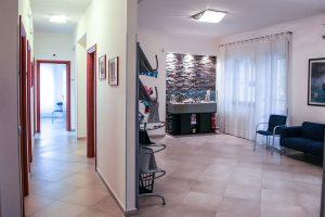 Dentista Catania