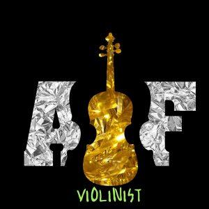 Francesco Arnesano - Perfect (Violin Cover) e la Bellezza del Violino.