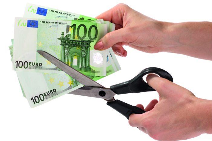 Saldo e Stralcio - Come Estinguere il Proprio Debito.