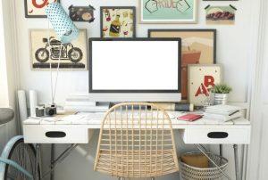 Guadagnare Online - Un'Idea Interessante per Acquistare Risparmiando.
