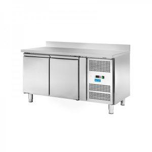 Tavoli Refrigerati - Project Food Fornisce Opzioni Covenienti e all'Avanguardia.