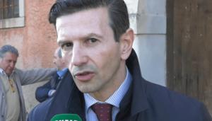 Antonio Lombardi - Il Ruolo Chiave di un Professionista del Settore delle Costruzioni.