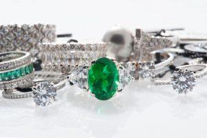 gioielli online
