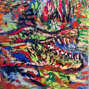 vendita quadri espressionisti