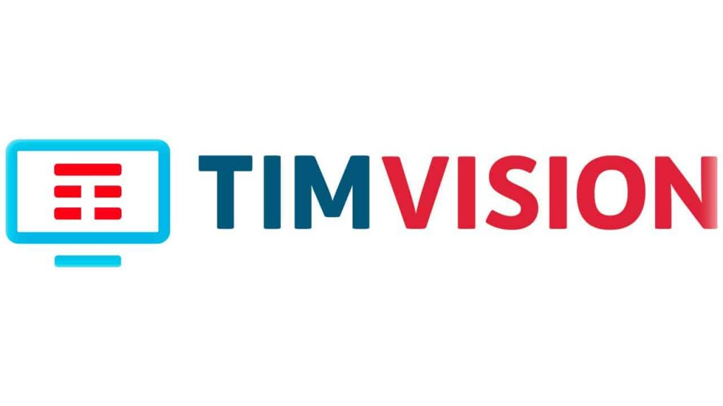 film streaming tim vision