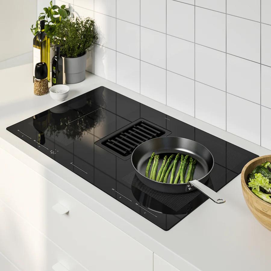 cucine-ikea-
