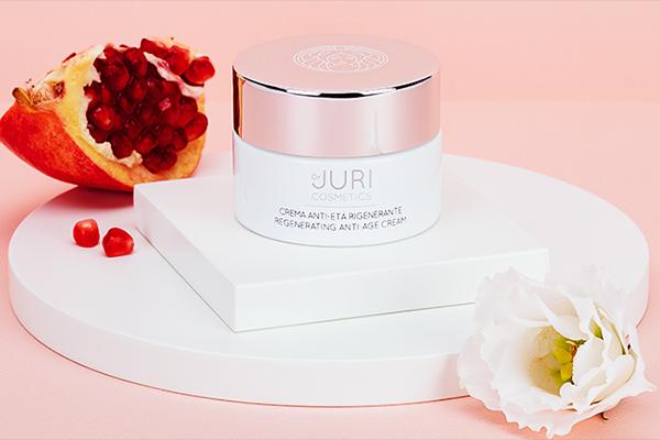 dr juri cosmetics