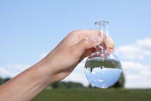 eliminare nitriti e nitrati