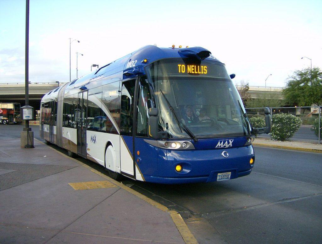 Donato Arcieri Chiarisce lo Stato dell'Accordo di AMSIA Motors per Acquisire Iris Bus Iveco