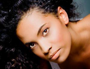 Daniela Pobega Canta Let it Go – Un'Artista di Talento dalla Voce Leggendaria.