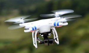 Operatore Droni - Come Trovare un Operatore in Grado di Effettuare Riprese Perfette.