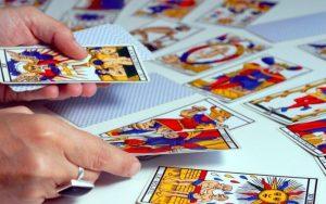 Cartomanti al Telefono - La Soluzione per Poter Scoprire il Futuro.