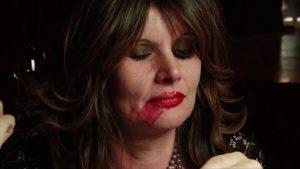 #CaterinaHepburn - Il Brano degli Ultimatumh e la Critica Sociale.