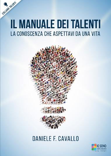 il manuale dei talenti