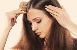 perdita dei capelli cause e rimedi
